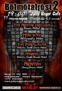 http://www.belmetal.org/uploads/images/00/00/12/2011/05/24/b4b6b4.jpg